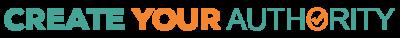 CYA_Horz_Logo_LtGRN_ORNG
