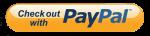 PayPal_Buton